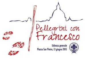 logo_udienza_2015_web